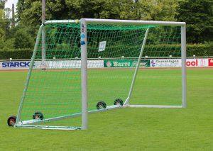 D-Jugend-Tor (Quelle: artec-sportgeraete.de)