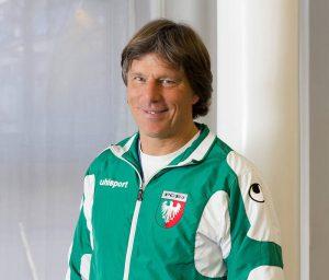 Martin Hägele