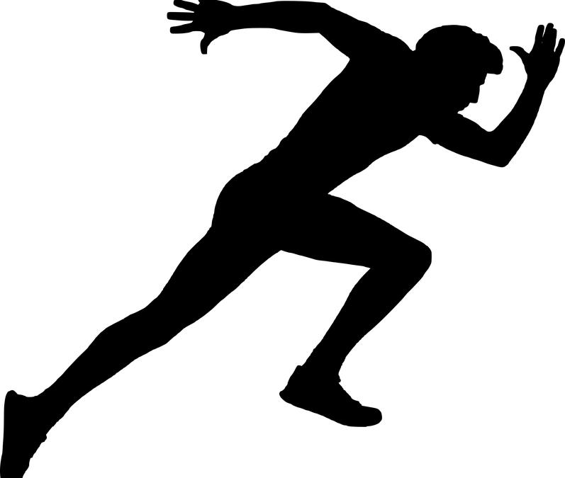 Das dritte Modul: Trainingsprogramm Schnelligkeit