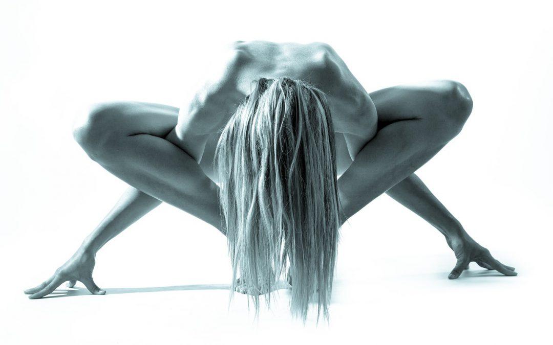 Das zweite Modul: Trainingsprogramm Beweglichkeit
