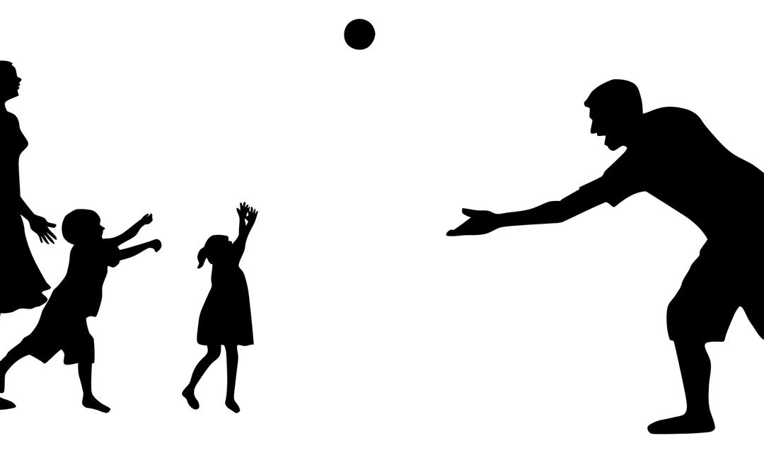 4 Regeln zum Umgang des Trainers mit (schwierigen) Eltern