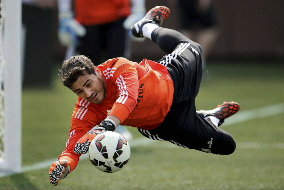 iker casillas real madrid 28 1509185098
